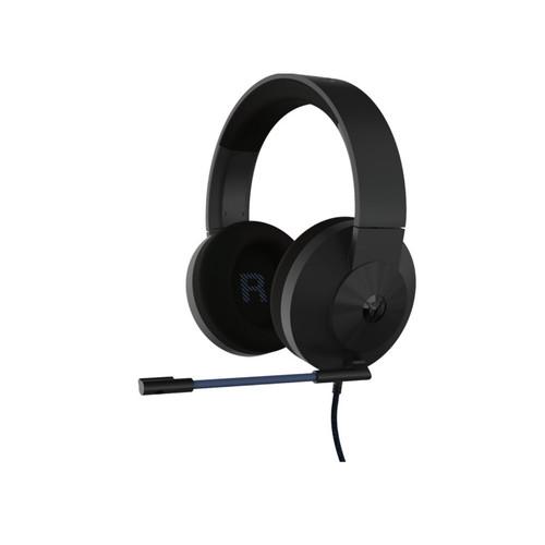 אוזניות גיימינג Lenovo Legion H200 Gaming Headset