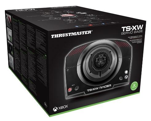 בסיס מנוע עוצמתי Thrustmaster TS-XW Servo Base