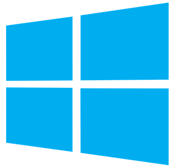 פרמוט/מערכת הפעלה Windows 10