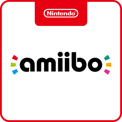בובות AMIBO