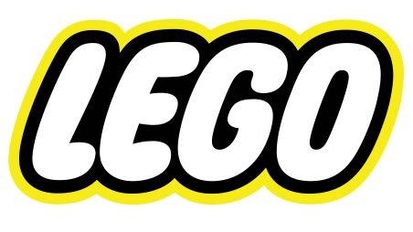 לגו LEGO
