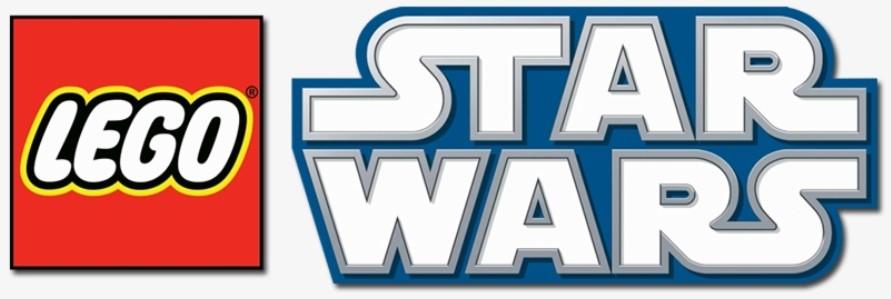 לגו מלחמת הכוכבים
