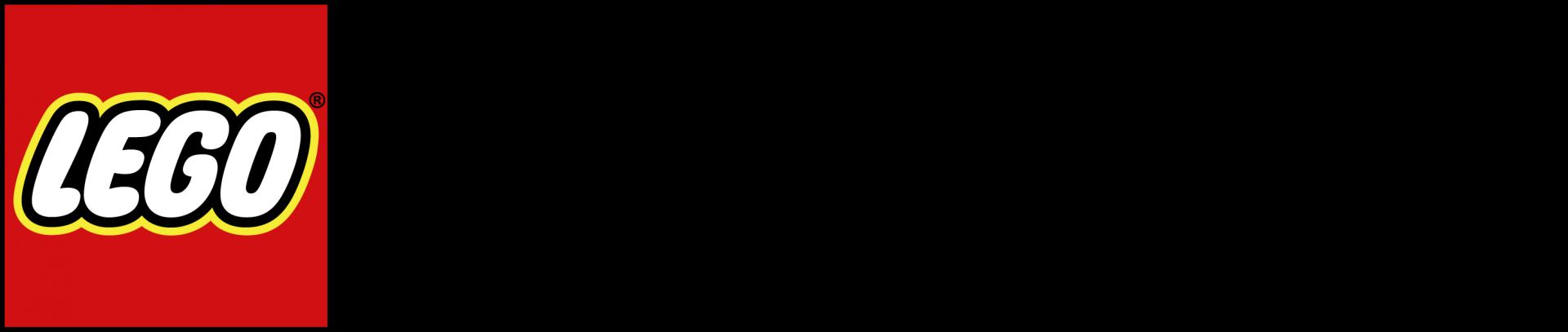 לגו נינג'ה גו
