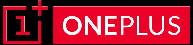 וואן פלוס -OnePlus