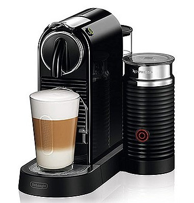 מכונות קפה ומוצרים נלווים
