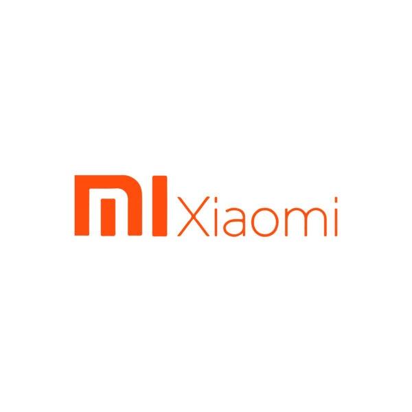 מוצרי Xiaomi
