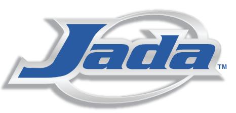 צעצועי מותג Jada Toys