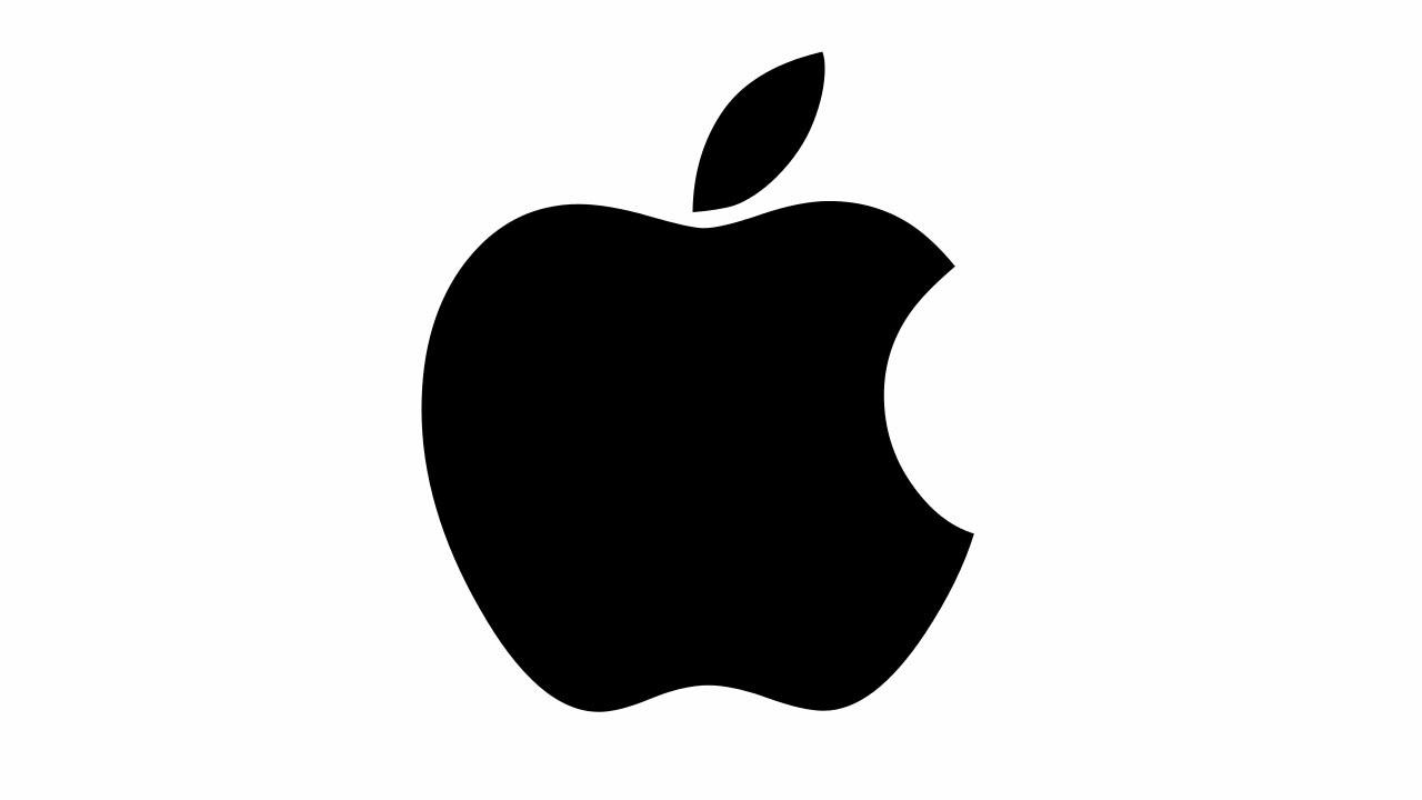 אפל-Apple
